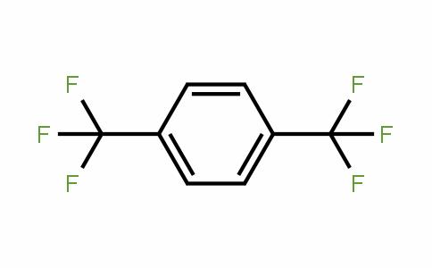 对二三氟甲苯