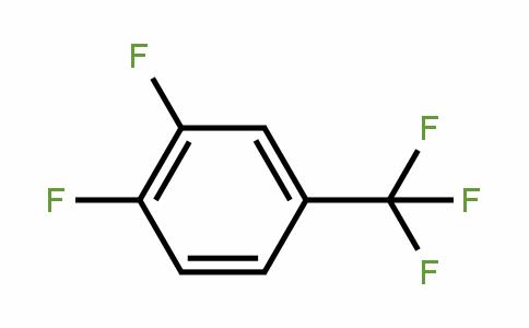 3,4-Difluorobenzotrifluoride