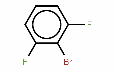 2,6-Difluorobromobenzene