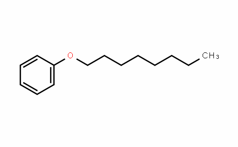 1-Phenoxyoctane