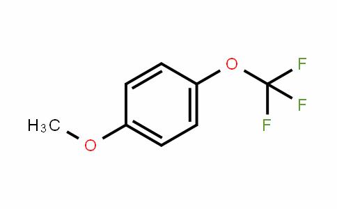 4-(Trifluoromethoxy)anisole