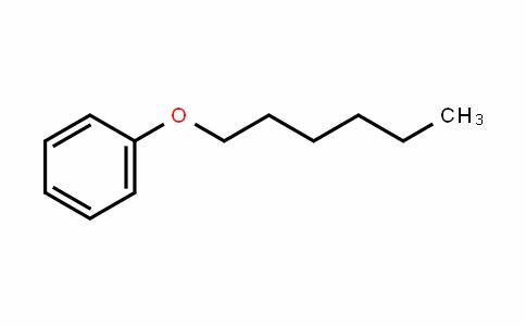 1-Phenoxyhexane