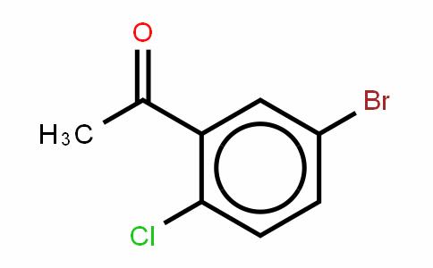 5-Bromo-2-Chloroacetophenone