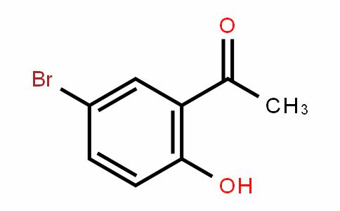 5'-溴-2'-羟基苯乙酮