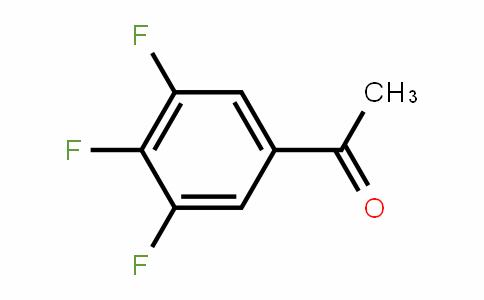 3',4',5'-Trifluoroacetophenone