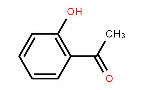 2'-Hydroxyacetophenone