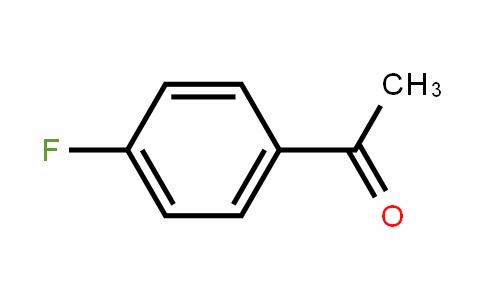 4'-Fluoroacetophenone