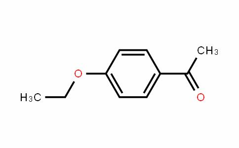 4'-Ethoxyacetophenone