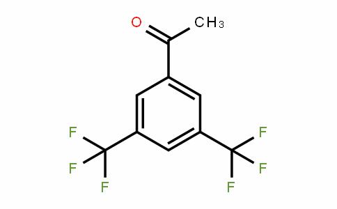 3',5'-Bis(trifluoromethyl)acetophenone