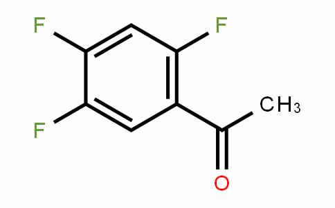 2',4',5'-Trifluoroacetophenone