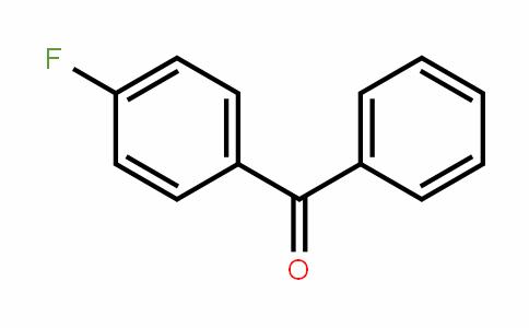 4-氟二苯甲酮