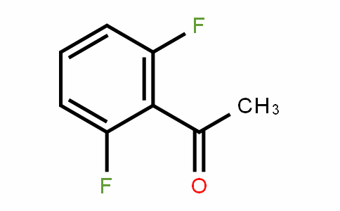 2',6'-Difluoroacetophenone