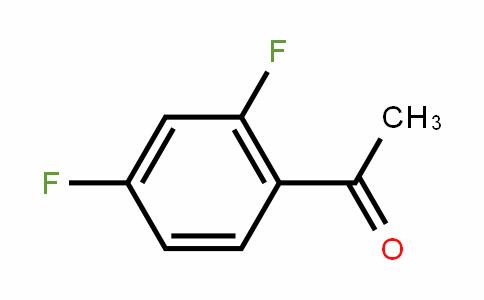 2',4'-Difluoroacetophenone