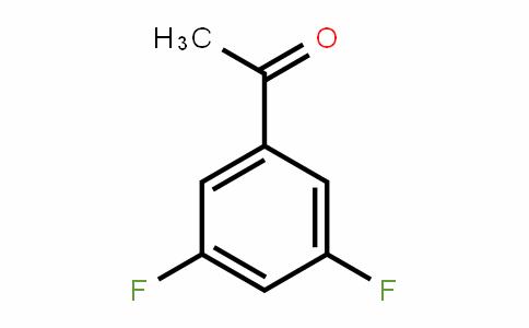 3',5'-Difluoroacetophenone