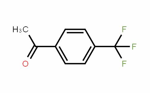 4'-(Trifluoromethyl)acetophenone