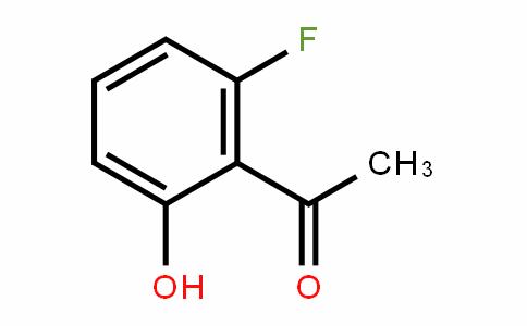 2'-Fluoro-6'-hydroxyacetophenone