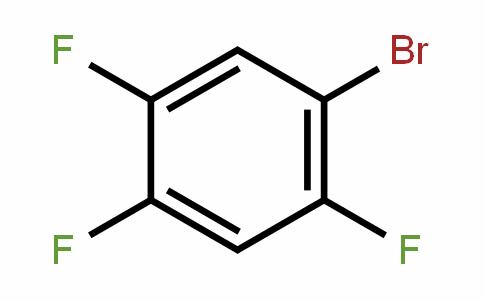 2,4,5-Trifluorobromobenzene
