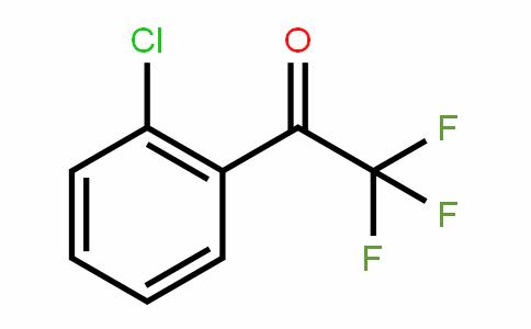 2'-Chloro-2,2,2-trifluoroacetophenone