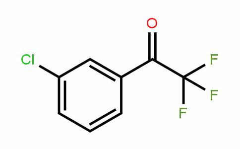 3'-Chloro-2,2,2-trifluoroacetophenone