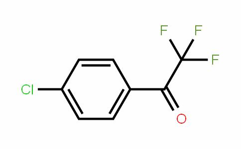 4'-Chloro-2,2,2-trifluoroacetophenone