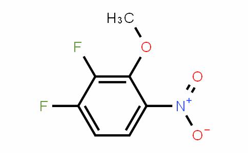 2,3-Difluoro-6-nitroanisole