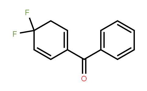 4,4-Difluorobenzophenone