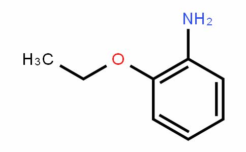 2-Ethoxyaniline