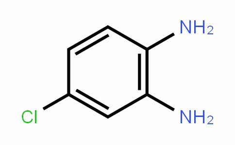 1,2-Diamino-4-chlorobenzene