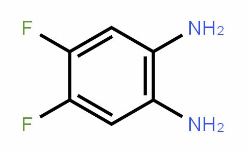 1,2-Diamino-4,5-difluorobenzene