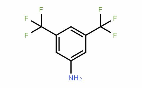 3,5-Bis(trifluoromethyl)aniline