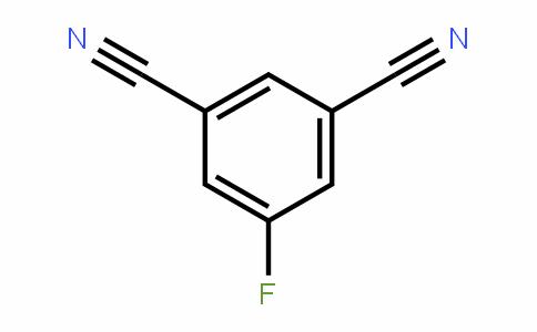 1,3-Dicyano-5-fluorobenzene