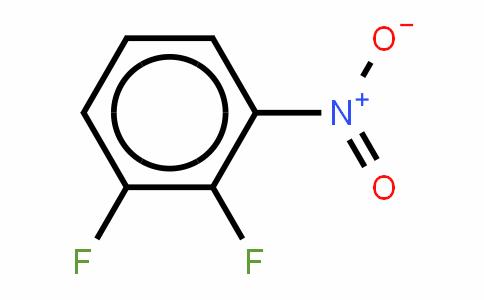 2,3-二氟硝基苯