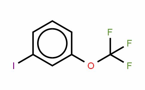 3-(Trifluoromethoxy)iodobenzene