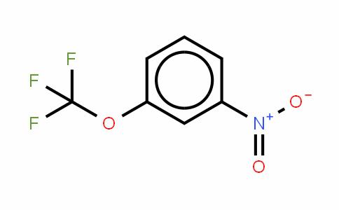 3-(Trifluoromethoxy)Nitrobenzene