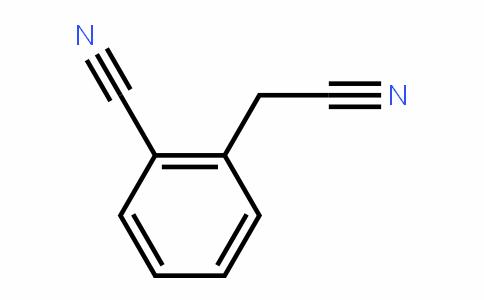 2-氰基苯乙腈