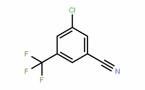 5-Chloro-3-cyanobenzotrifluoride
