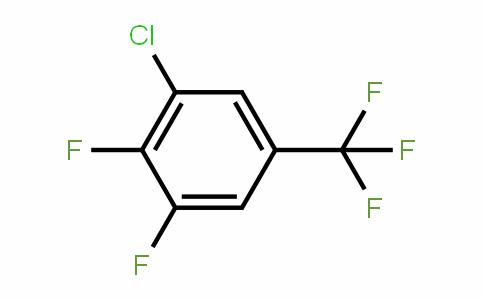 3-Chloro-4,5-difluorobenzotrifluoride