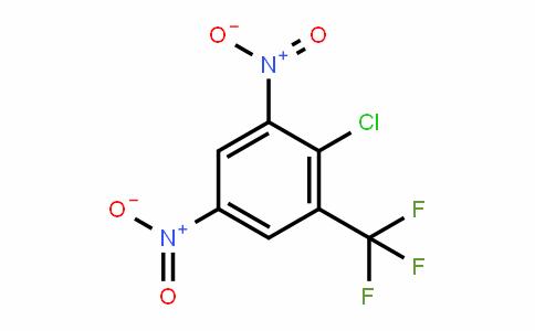 2-Chloro-3,5-dinitrobenzotrifluoride