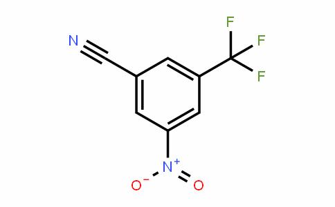 3-Cyano-5-nitrobenzotrifluoride