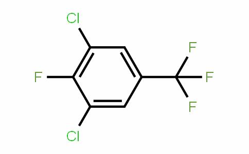3,5-Dichloro-4-fluorobenzotrifluoride