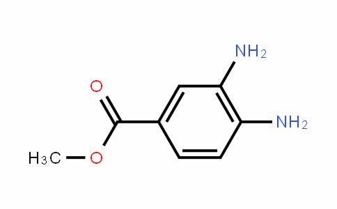 Methyl 3,4-diaminobenzoate