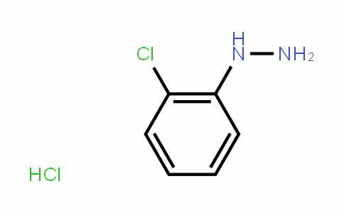 2-Chlorophenylhydrazine hydrochloride