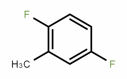 2,5-Difluorotoluene
