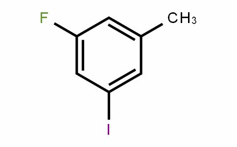 3-氟-5-碘甲苯