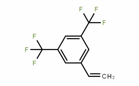 3,5-Bis(trifluoromethyl)styrene
