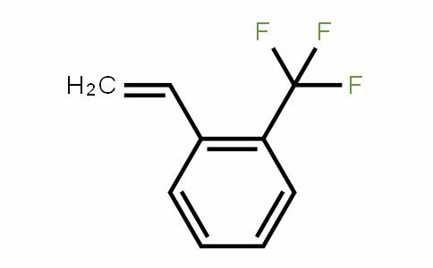 2-Trifluoromethylstyrene