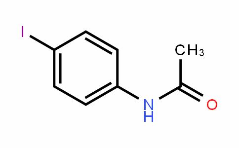 4'-Iodoacetanilide
