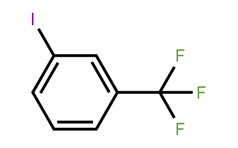 3-Iodobenzotrifluoride