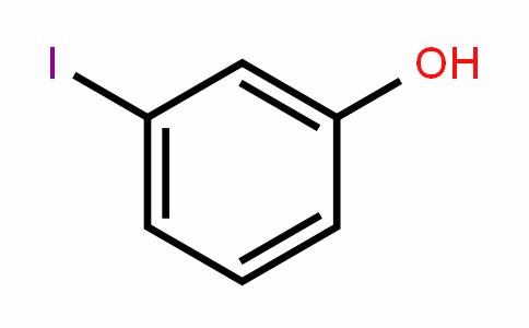 3-Iodophenol