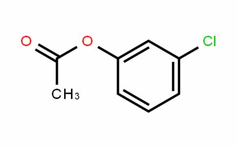 1-Acetoxy-3-chlorobenzene